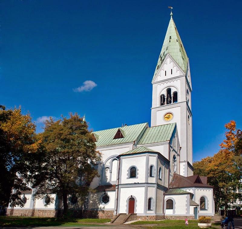Тюменский атеист убежден, что церковь должна содержать полученные в собственность религиозные объекты за свой счет