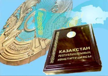 В Казахстане вводят закон о защите чувств атеистов
