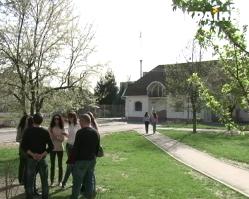В Мукачево жители восстали против строительства церкви