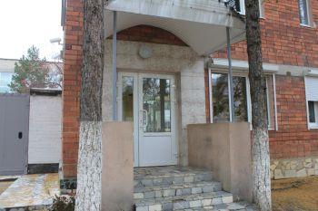 В России была закрыта церковь на территории училища