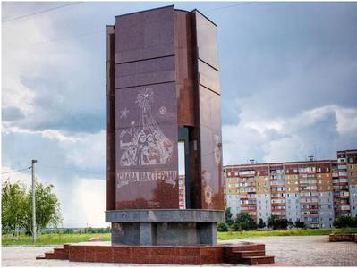Жители прифронтового Угледара выступили против строительства церкви